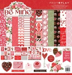 Be Mine Collection Pack - Photoplay