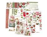 Christmas Bundle - Simple Stories