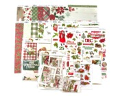 Christmas Bundle - Simple Stories