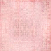 Carnation - Blush Paper - My Valentine - Simple Stories