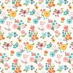 DIY Queen Paper - Hey, Crafty Girl - Simple Stories
