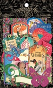 Fashion Forward Die-cut Assortment - Graphic 45 - PRE ORDER