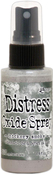 Hickory Smoke Tim Holtz Distress Oxide Spray