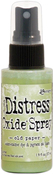 Old Paper Tim Holtz Distress Oxide Spray
