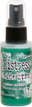 Pine Needles Tim Holtz Distress Oxide Spray