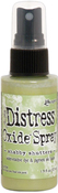 Shabby Shutters Tim Holtz Distress Oxide Spray