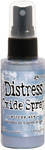 Stormy Sky Tim Holtz Distress Oxide Spray