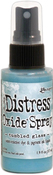 Tumbled Glass Tim Holtz Distress Oxide Spray