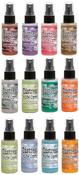 Release #5 Tim Holtz Distress Oxide Spray
