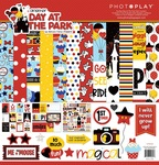Another Day at the Park Collection Pack - Photoplay - PRE ORDER