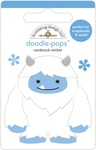 Harry Doodlepops - Doodlebug - PRE ORDER