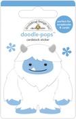 Harry Doodlepops - Doodlebug