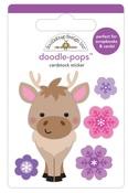 Hans Doodlepops - Doodlebug