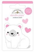 Polly Doodlepops - Doodlebug