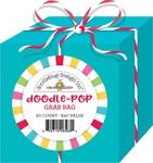 Assorted Doodlepop Grab Bag - Doodlebug