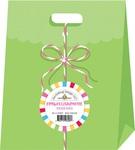 Assorted Embellishment Grab Bag - Doodlebug - PRE ORDER