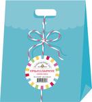 Embellishment Grab Bag - Doodlebug - PRE ORDER
