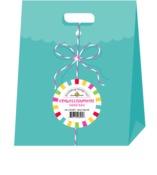 Assorted Embellishment Grab Bag - Doodlebug
