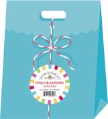 Embellishment Grab Bag - Doodlebug