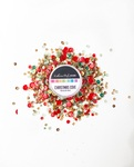 Christmas Cove Sequins - Catherine Pooler