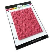 Shining Star Background Stamp - Catherine Pooler - PRE ORDER