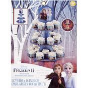 Frozen 2 Treat Stand - PRE ORDER