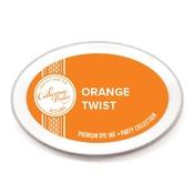 Orange Twist Ink Pad - Catherine Pooler