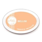 Bellini Ink Pad - Catherine Pooler