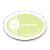 Melon Ice Ink Pad - Catherine Pooler