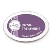 Royal Treatment Ink Pad - Catherine Pooler