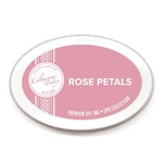 Rose Petals Ink Pad - Catherine Pooler