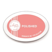 Polished Ink Pad - Catherine Pooler