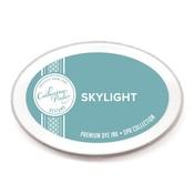 Skylight Ink Pad - Catherine Pooler