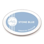 Stone Blue Ink Pad - Catherine Pooler
