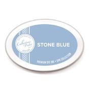 Stone Blue Ink Pad - Catherine Pooler