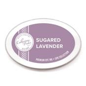Sugared Lavender Ink Pad - Catherine Pooler