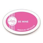 Be Mine Ink Pad - Catherine Pooler