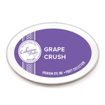 Grape Crush Ink Pad - Catherine Pooler
