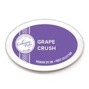 Grape Crush Ink Pad - Catherine Pooler