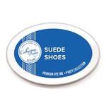Suede Shoes Ink Pad - Catherine Pooler