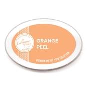 Orange Peel Ink Pad - Catherine Pooler
