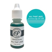 All That Jazz Refill - Catherine Pooler - PRE ORDER