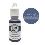 Juniper Mist Refill - Catherine Pooler