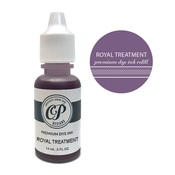 Royal Treatment Refill - Catherine Pooler - PRE ORDER