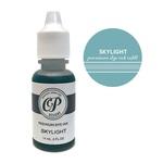 Skylight Refill - Catherine Pooler