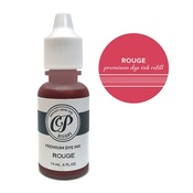 Rouge Ink Refill - Catherine Pooler