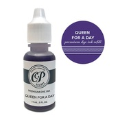 Queen For A Day Ink Refill - Catherine Pooler - PRE ORDER