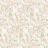 Girl Gingham Paper - Baby Girl - Echo Park