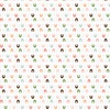 New Arrival Plaid Paper - Baby Girl - Echo Park