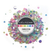 Charleston Sequins Mix - Catherine Pooler - PRE ORDER
